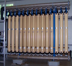 HighPoint Water Filtration System (250x228).jpg
